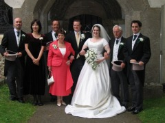 Stonys_photos_060